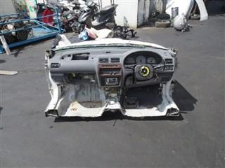 Рулевая колонка Toyota Starlet Glanza Владивосток