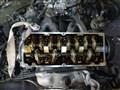 Двигатель для Mitsubishi Libero
