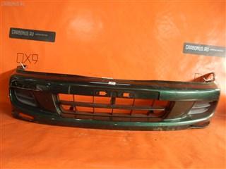 Бампер Nissan Pulsar Serie Уссурийск