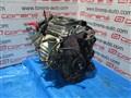Двигатель для Toyota Vitz