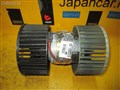Мотор печки для BMW X3
