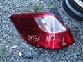Стоп-сигнал для Subaru Exiga