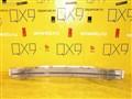 Жесткость бампера для Toyota Allex