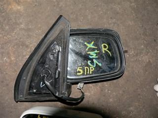 Зеркало Honda S-MX Хабаровск