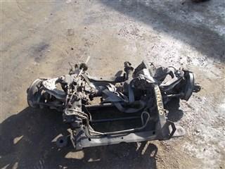 Привод Nissan Mistral Владивосток