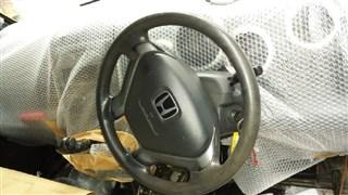 Airbag на руль Honda Element Владивосток