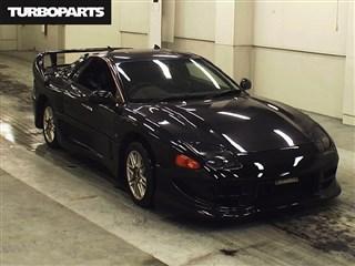 Поворотник Mitsubishi Gto Находка