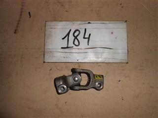Рулевой карданчик Toyota Bb Уссурийск