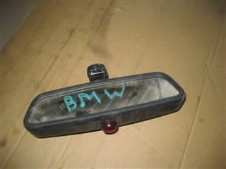 Зеркало заднего вида BMW X5 Владивосток