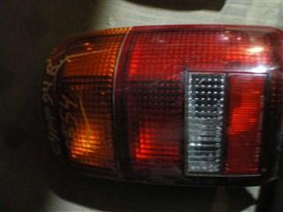 Стоп-сигнал Toyota Hilux Surf Владивосток