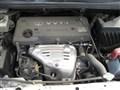Двигатель для Toyota Ipsum Sport