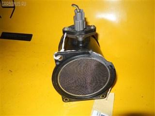Расходомер воздушный Subaru Legacy Wagon Уссурийск