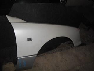 Крыло Toyota Celsior Владивосток