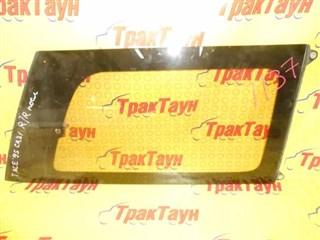 Стекло салона Toyota Townace Уссурийск