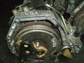 АКПП для Honda Orthia
