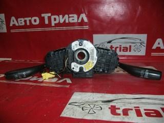 Шлейф-лента air bag Honda Civic Ferio Новосибирск