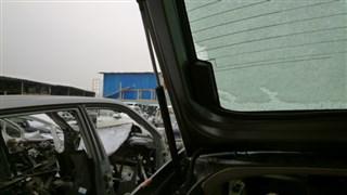 Амортизатор задней двери Honda Insight Владивосток