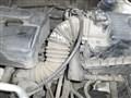 Гофра воздушного фильтра для Toyota Caldina