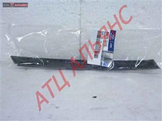 Крепление бампера Hyundai Veracruz Владивосток