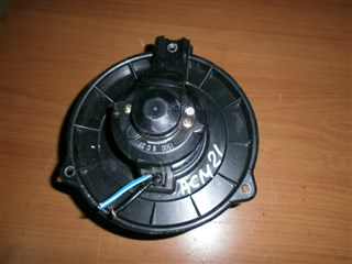 Мотор печки Toyota Ipsum Новосибирск
