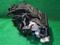 Радиатор печки для Mazda Verisa
