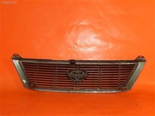 Решетка радиатора Toyota Avalon Уссурийск