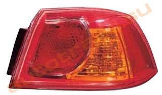 Стоп-сигнал Mitsubishi Lancer Улан-Удэ
