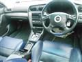 Блок управления климат-контролем для Subaru Legacy B4