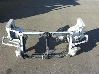 Рамка радиатора Toyota Kluger V Уссурийск