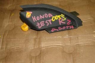 Уголок крыла Honda Zest Владивосток