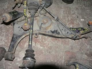 Рычаг Toyota Estima Lucida Хабаровск