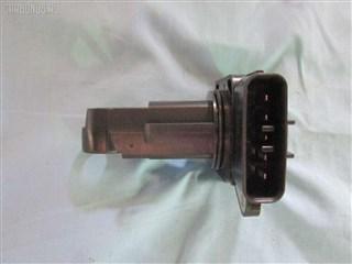 Расходомер воздушный Mazda Axela Уссурийск