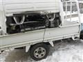 Кузов для Toyota Liteace Truck