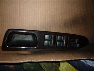 Блок упр. стеклоподьемниками Toyota Chaser Владивосток
