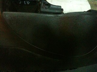 Торпеда Audi Q7 Владивосток