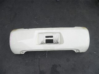 Бампер Daihatsu Esse Владивосток