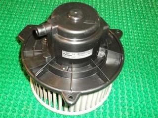 Мотор печки Mazda Millenia Новосибирск