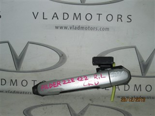 Ручка двери Toyota Corolla Fielder Владивосток