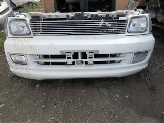 Nose cut Toyota Townace Noah Владивосток