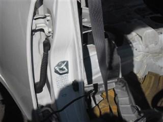 Датчик открыт.дверей Subaru Exiga Владивосток