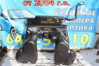 Бензобак Volkswagen Phaeton Бердск
