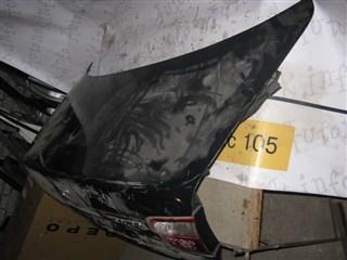 Крышка багажника Mazda Eunos 800 Новосибирск