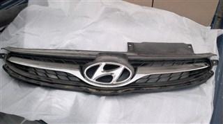 Решетка радиатора Hyundai Avante Владивосток