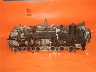 Головка блока цилиндров Toyota Verossa Владивосток