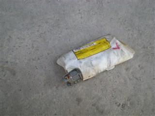 Airbag сидений Toyota Venza Владивосток