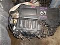 Двигатель для Mazda Axela