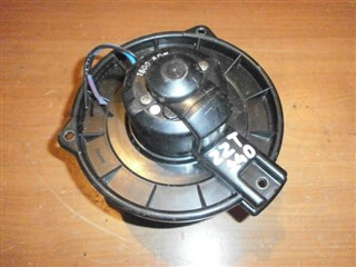 Мотор печки Toyota Allion Новосибирск