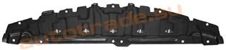 Защита двигателя Mazda 3 Москва