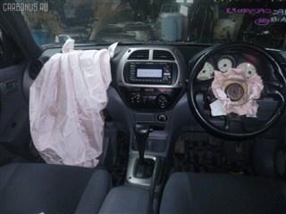 Шлейф-лента air bag Toyota Will VI Владивосток