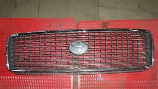 Решетка радиатора Toyota Crown Comfort Владивосток